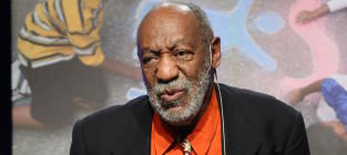 Bill Cosby: Three More Women Accuse Comedian of Sexual Assault