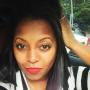Keshia Knight Pulliam on Divorce Drama: No More Tears!