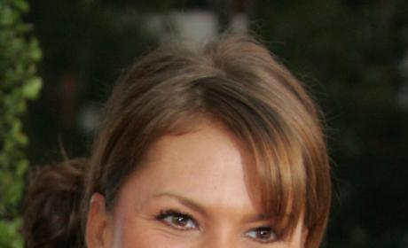 Nikki Cox: Bad Plastic Surgery