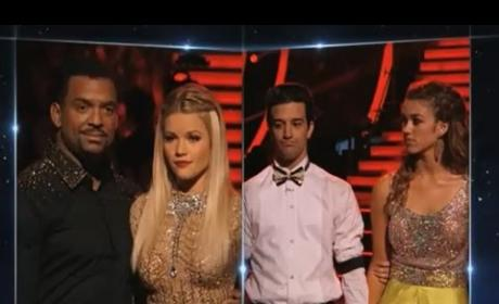 Dancing With the Stars Season 19: Who Won?