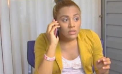 16 and Pregnant Season 5 Episode 4 Recap: Meet Arianna!