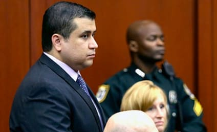 George Zimmerman to Face Federal Civil Rights Charges?