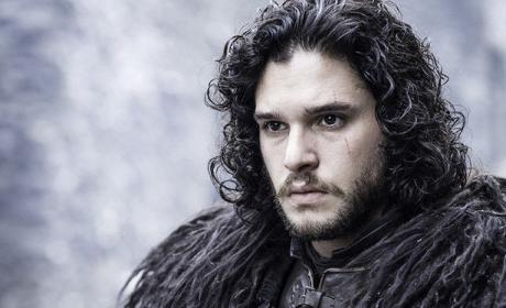 18 Facts You Didn't Know About the Game of Thrones Cast