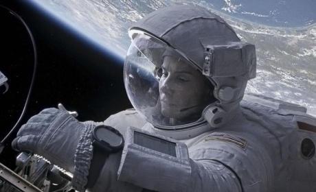Sandra Bullock, Oscars Nominee