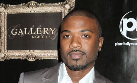 Whitney Houston to Ray J: Call Me, Sex Tape Stud