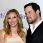 Hilary Duff and Mike Comrie: 7th Annual March of Dimes Celebration of Babies
