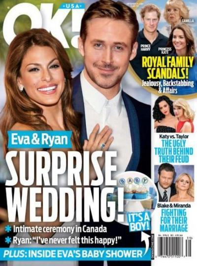 Ryan Gosling Eva Mendes Engaged Eva Mendes And Ryan Gosling