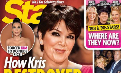 Kris Jenner: How Has She DESTROYED Her Family?