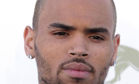 Chris Brown Rehab Trip: Will it Keep Him Out of Jail?