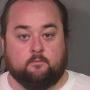 Chumlee: Pawn Stars Favorite Arrested on Drug & Gun Charges