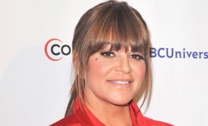 Jenni Rivera Honored at Billboard Latin Music Awards