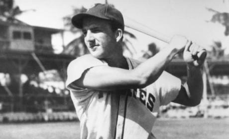 Ralph Kiner Dies; Mets Broadcaster, Hall of Famer Was 91