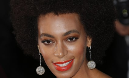 Solange Knowles-Jay Z Fight: What the Heck Caused It?!