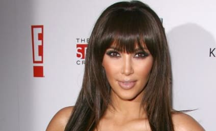 Kim Kardashian Would Totally Date Justin Bieber, Shrugs Off Bill O'Reilly
