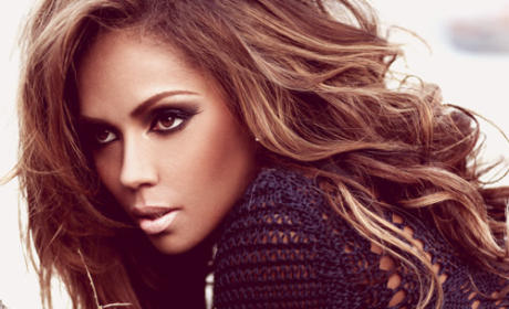 Stephanie Moseley, Star of VH1's Hit the Floor, Killed by Earl Hayes in Apparent Murder-Suicide