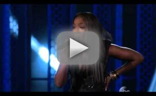 Empire Cast Billboard Music Awards Performance