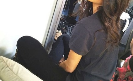 Kendall Jenner: Kim Kardashian Look-Alike in Latest Instagram Photo