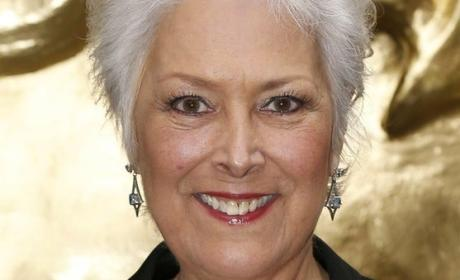 Lynda Bellingham Dies; English Actress Was 66