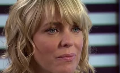 "Arianne Zucker Speaks on ""Offensive"" Donald Trump Comments"