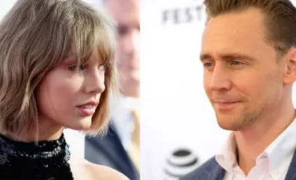 Taylor Swift-Tom Hiddleston Relationship is Fake, Actor Regrets Agreeing to PR Stunt (EXCLUSIVE)
