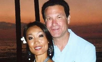 Jonah Shacknai Seeks to Reopen Rebecca Zahau Death Investigation
