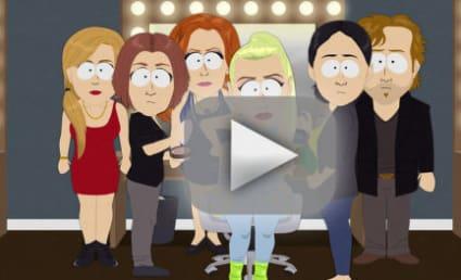 South Park Season 18 Episode 9 Recap: A New Generation