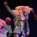 Britney Power!