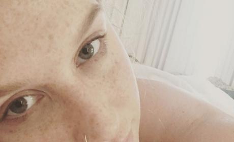 "Kesha: I Was ""Offered My Freedom"" if I Recanted Dr. Luke Rape Claims!"