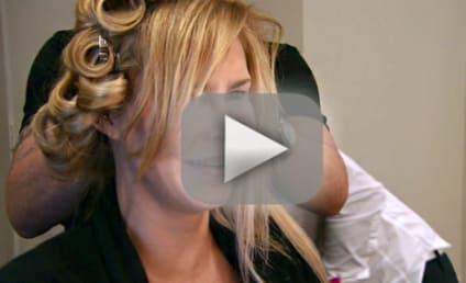 The Real Housewives of Beverly Hills Season 4 Episode 20 Recap: Everybody Hates Lisa!