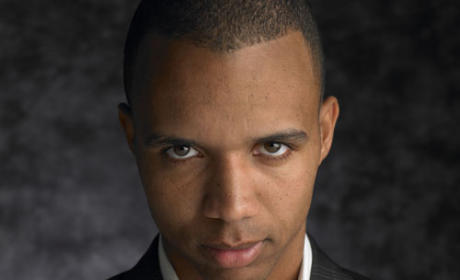 Phil Ivey Accused of Cheating Casino; Poker Star Denied Winnings
