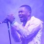 Frank Ocean (FINALLY!) Releases New Visual Album