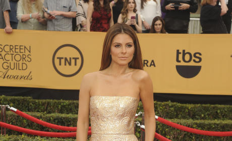 Giuliana Rancic-Maria Menounos Feud: Heating Up at E!?