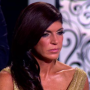 Teresa Giudice: Getting RIPPED in Prison!