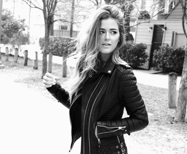 JoJo Fletcher: The Bachelorette!