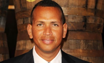 Alex Rodriguez Under Investigation for PED Use; Yankees to Void Contract?