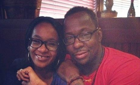 Bobby Brown Breaks Silence, Mourns Bobbi Kristina