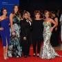 The View Co-Hosts Attend the 102nd White House Correspondents' Association Dinner