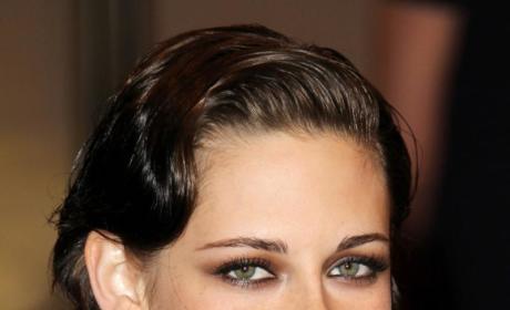 Kristen Stewart Lands Major Movie Role