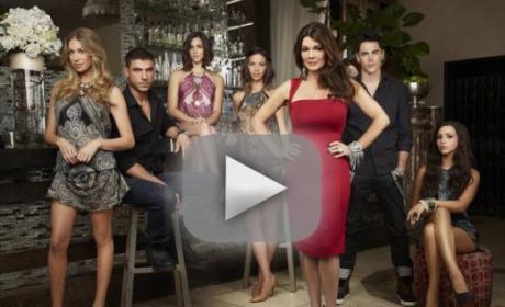 Vanderpump Rules Season 3 Episode 3 Recap: Will Kristen Doute Get Closure at Last?!
