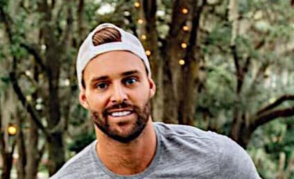 Robby Hayes: Nick Viall Is Too Old to be Bachelor!