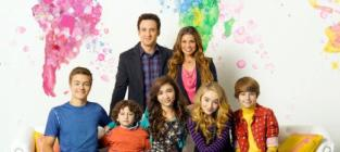 Girl Meets World Season 2: On the Way!