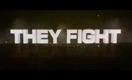 Lego Marvel Super Heroes Trailer: Hulk SMASH!