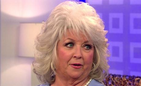 Diabetics to Paula Deen: You Hypocrite!!