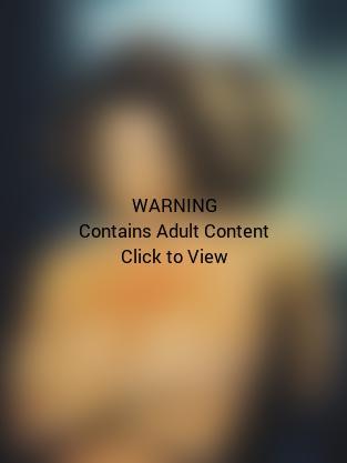 Lisa Rinna Naked