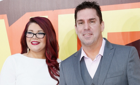 Matt Baier: Baby Mamas Team Up to Expose Deadbeat Dad!
