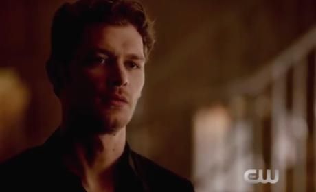 The Originals Season 3 Promo: A Family on the Brink