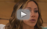 The Real Housewives of New Jersey Season 6 Episode 11 Clip - Drama in Florida