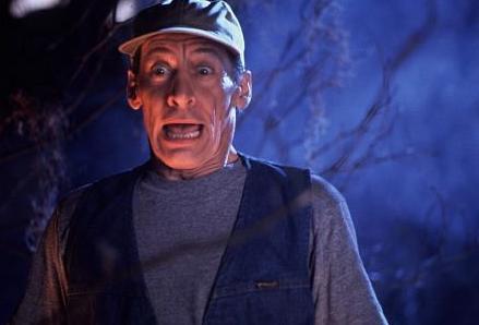 Every Ernest Movie EVER