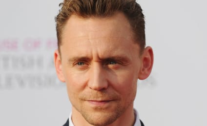 Tom Hiddleston: 8 Things to Know About Taylor Swift's New Bae