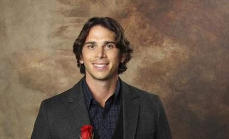 Ben Flajnik on Shawntel Newton: Hot Girl, Bad Timing!